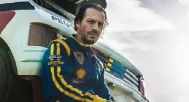 David di Donatello 2017: a Stefano Accorsi il premio come miglior attore protagonista nel film Veloce come il Vento