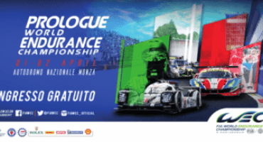 Fia World Endurance Championship, grandi emozioni a Monza per un fine settimana da sogno