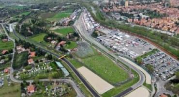 Campionato Italiano Gran Turismo, parte da Imola il primo dei sette appuntamenti della stagione 2017