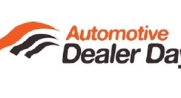 Automotive Dealer Day, come cambia l'acquisto dell'auto nell'era digitale