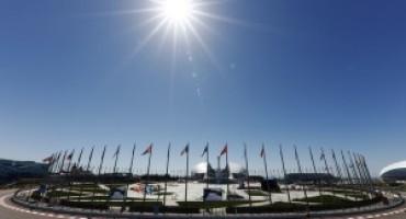GP Russia F1 – Pirelli: con le ultrasoft il miglior tempo di sempre