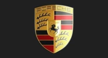 """Porsche avvia il nuovo format TV per il web """"9:11 Magazine"""""""
