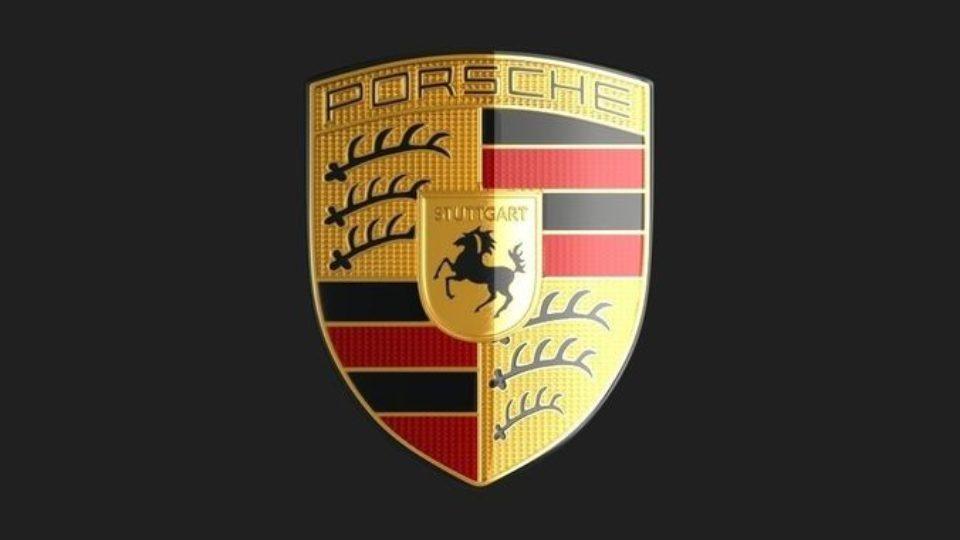 porsche-logo-emblem-3d-model-obj-ma-mb.jpg
