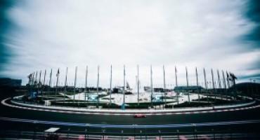 Scuderia Ferrari – GP Russia: le Rosse pronte a scendere in pista a Sochi