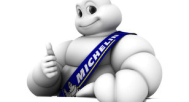 Michelin sigla un accordo con Cars &.Coffee per il 2017