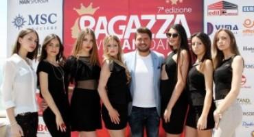 Ragazza We Can Dance: da Villa Diamante prende il via la settima edizione