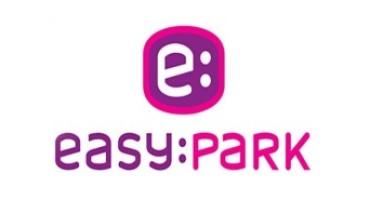 EasyPark rivoluziona il pagamento della sosta tramite cellulare, grazie alla nuova App EasyPark