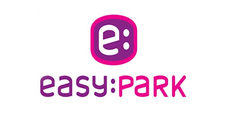 easypark rivoluziona il pagament easyparko della sosta tramite cellulare grazie alla nuova app. Black Bedroom Furniture Sets. Home Design Ideas