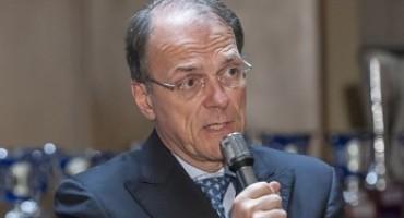Giuseppe Redaelli è il nuovo Presidente del Consiglio di Amministrazione della Sias