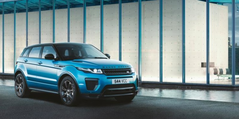 RR-Evoque-18-MY_Landmark-Special-Edition.jpg