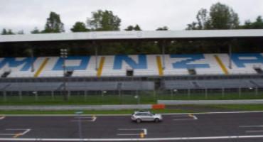 Company Car Drive, a Monza l'evento B2B leader nel settore delle auto aziendali