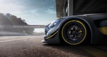 AMG Driving Academy Italia 2017, al via la nuova stagione dei corsi