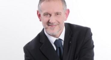 Carlo Citarella è il nuovo AD di Hankook Tire Italia