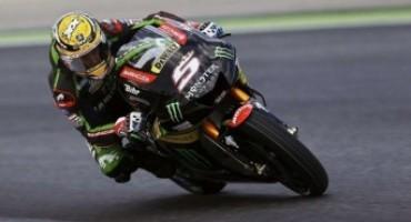 MotoGP – Assen: il francese Johann Zarco centra la sua prima pole nella classe regina