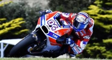 MotoGP 2017: è vero spettacolo?