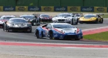 ACI Racing Weekend, 20 emozionanti gare e grande spettacolo al Misano World Circuit-Marco Simoncelli