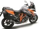 KTM invita a viaggiare, con le nuove promozioni