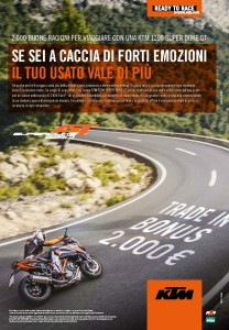 ktm-1290-super-duke-gt-trade-in-promo-2017-a4-it-