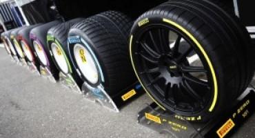 Pirelli – Formula 1: il punto sulla gara in Austria