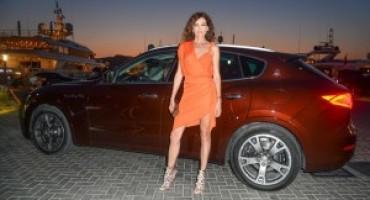 Maserati Summer Experience 2017, con il Tridente nelle località più glamour dell'estate