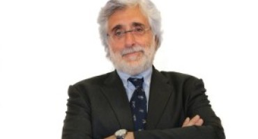 AsConAuto, risultati in crescita nel primo semestre 2017