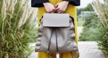 Amahra: il nuovo corner nello showroom di moda Blackstone