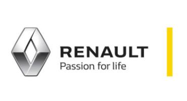 Renault commercializza il motore Hybrid Assist sulle nuove Scénic e Grand Scénic