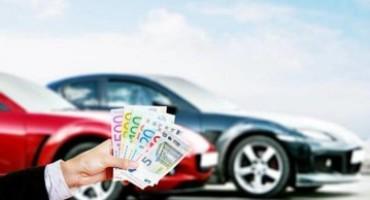 Vendere l'auto usata con i compro auto: la guida in step