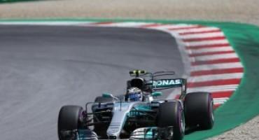 Formula 1 – GP Austria: Bottas vince davanti a Vettel e incalza Hamilton nel mondiale