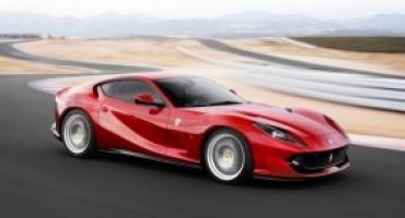 Ferrari New Power 15, il nuovo programma che estende a 15 anni la garanzia delle 'Rosse'