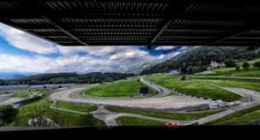 MotoGP, riparte dall'Austria la caccia a Marquez