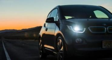 Ecobonus BMW, 2.000 Euro per la permuta di tutti i diesel Euro 4 o inferiori. Iniziativa valida fino al 31 Dicembre 2017