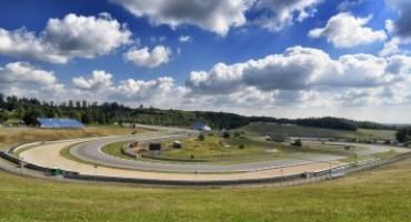 MotoGP – GP Brno: nelle libere del Venerdì è Dovizioso a siglare il miglior tempo