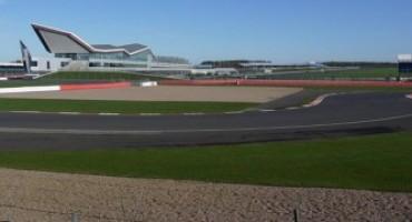 MotoGP, a Silverstone appuntamento cruciale per il campionato