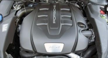 Porsche richiama 21.500 Cayenne Diesel per irregolarità nel software