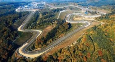 La MotoGP riparte da Brno