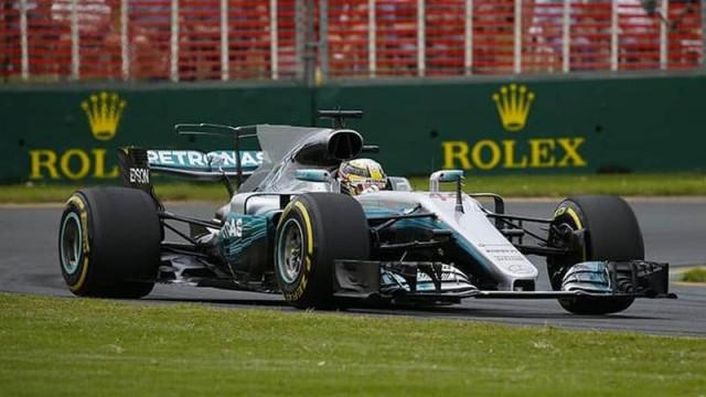 Lewis-Hamilton-Spa-Francorchamps-2017.jpg