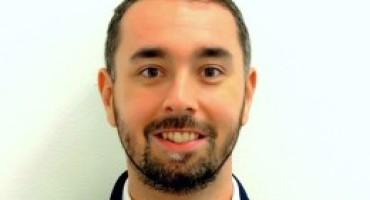 Paolo Sperati è il nuovo Product Communication Specialist di Hyundai Italia
