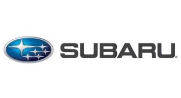 Subaru svelerà la nuova Impreza al 67° Salone Internazionale di Francoforte