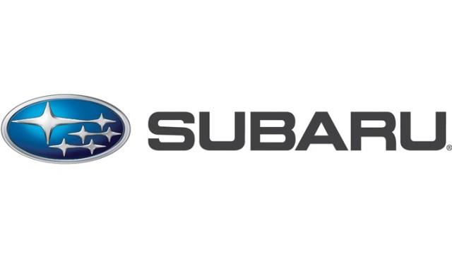subaru-logo-17.jpg