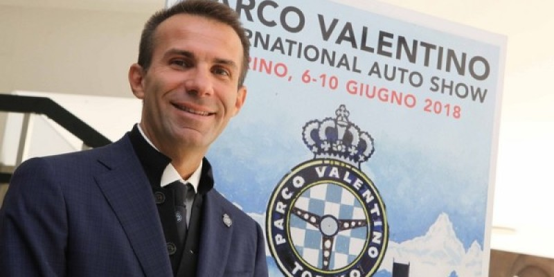 Andrea-Lavy-Presidente-Parco-Valentino.jpg