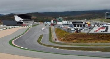 Mondiale Superbike, si torna in pista a Portimao