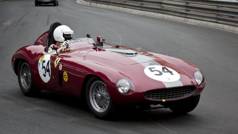 Ferrari-340-MM1.jpg