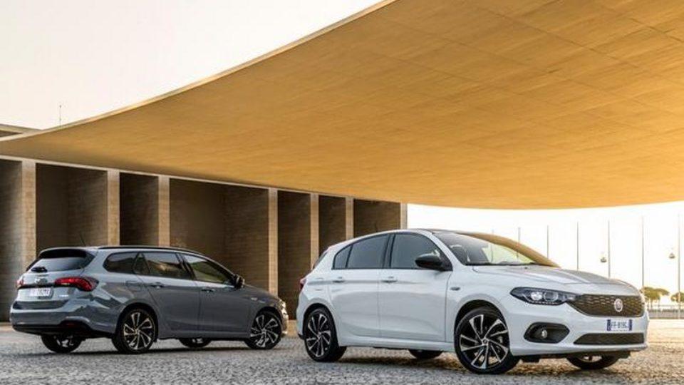 Fiat-Tipo-S-Design1.jpg