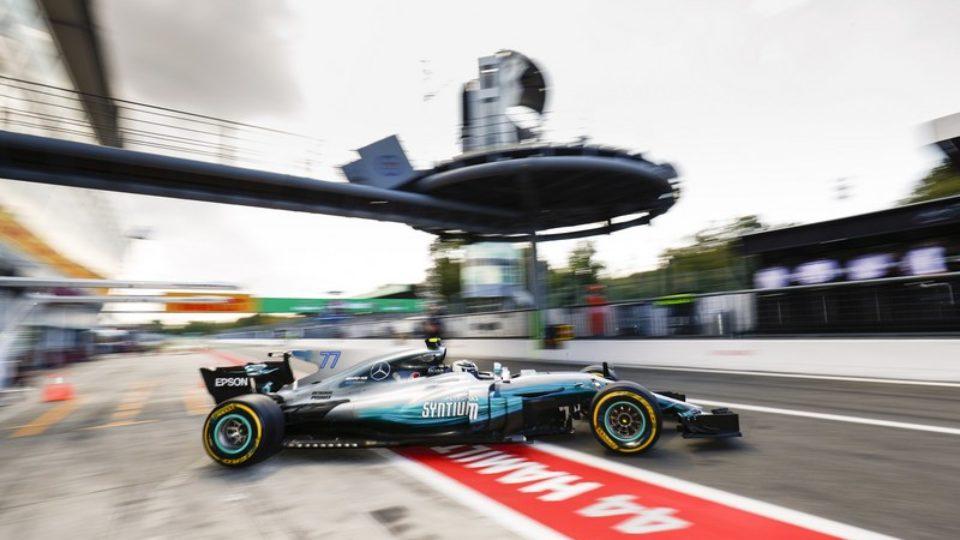 Formula1-GPItalia.jpeg