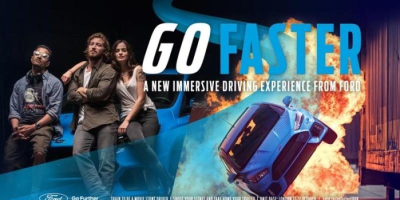 Go-Faster-Ford.jpg