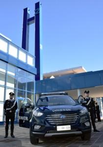 Hyundai-ix35-Fuel-Cell-Carabinieri-Bolzano-5
