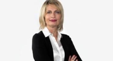 Automobili Lamborghini, Katia Bassi nuovo Chief Marketing Officer e membro del Management Board