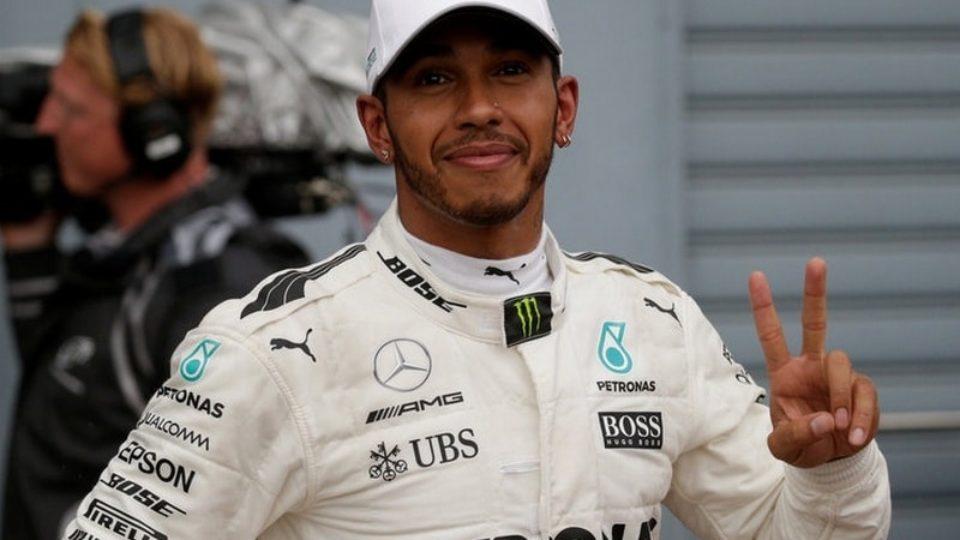 Lewis-Hamilton-GP-dItalia-2017.jpeg.jpg