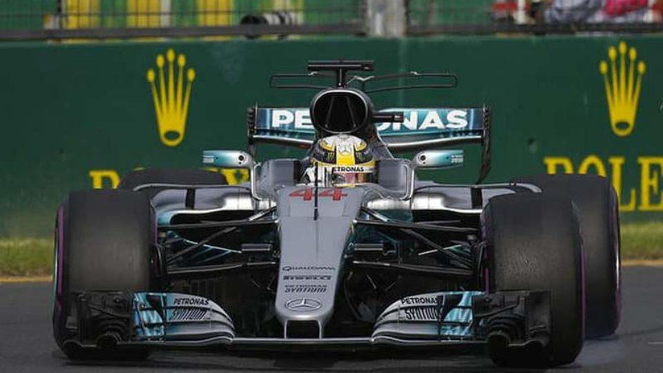 LewisHamilton-GPItalia2017.jpeg.jpg
